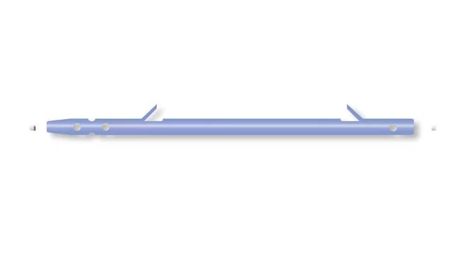 Colangiografia Stents drenaje biliar 1